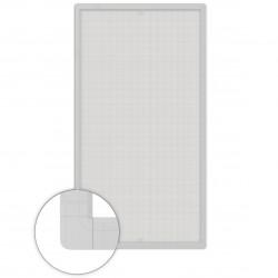 Moskitiera okienna - ramkowa